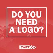 Do You Need a Logo 1.jpg