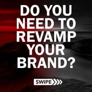 Revamp Brand 3.jpg