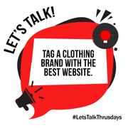 clothing website.jpg