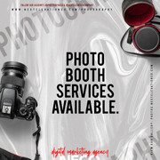 Photobooth Prices Available 1.jpg