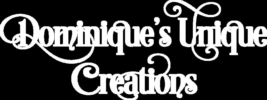 Dominique's_Unique_Creations.png