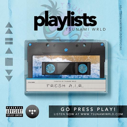 Fresh-AIR-Playlist.jpg