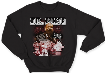 King Center Crewneck.png