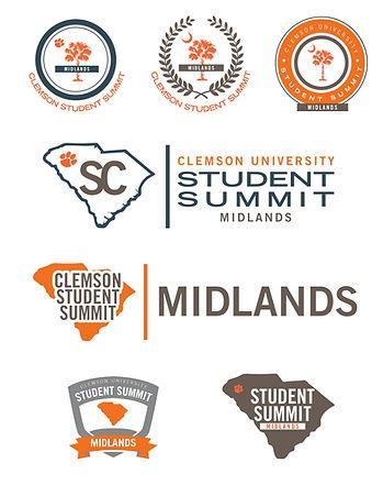 Student-Summit-Logos-2.jpg
