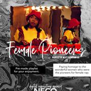 Female Pioneers.jpg