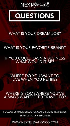 Q&A Life.jpg