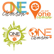 One-Clemson.jpg