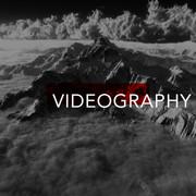 Videography 1.jpg