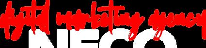 Neco bottom logo.png
