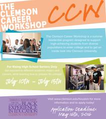CCW-recruitment-flyer2.jpg
