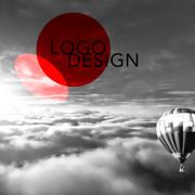 Logo design 2.jpg