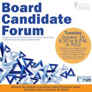 Board-Candidate-Forum.jpg