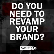 Revamp Brand 4.jpg