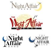 Night-Affair-Band-.jpg