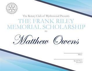 Matthew-Owens.jpg