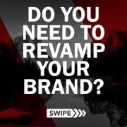 Revamp Brand 2.jpg