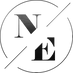 Neco New Logo.png