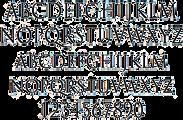 Trajan Pro font.png