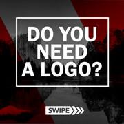 Do You Need a Logo 2.jpg