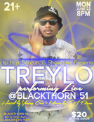 TreyLo-Flyer-Final.jpg