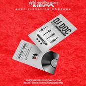 DJ-Doc-B-Card-Mock-Up.jpg