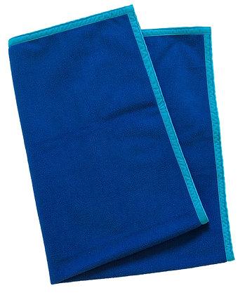 SM Classic Baby Waterproof Plush Blanket
