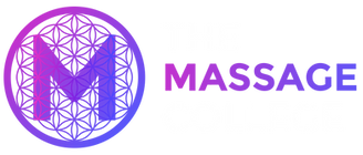 MASSAGE COLLEGE LOGO COLOR WHITE.png