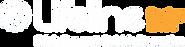 Lifeline logo white.png