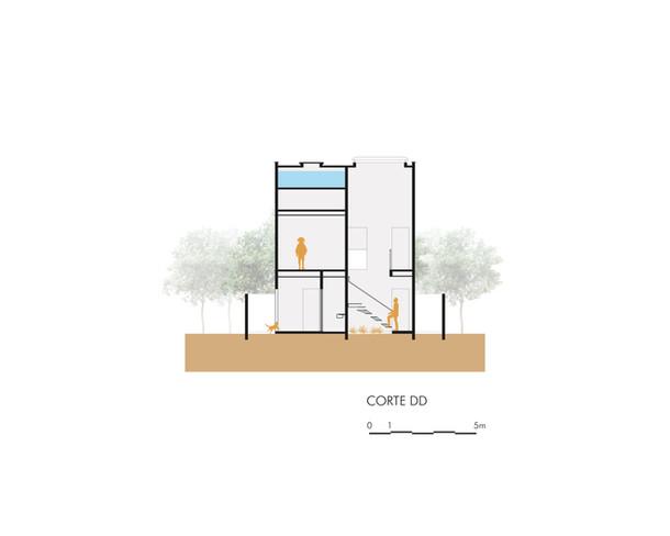 web-Casa-C_CORTE-DD.jpg