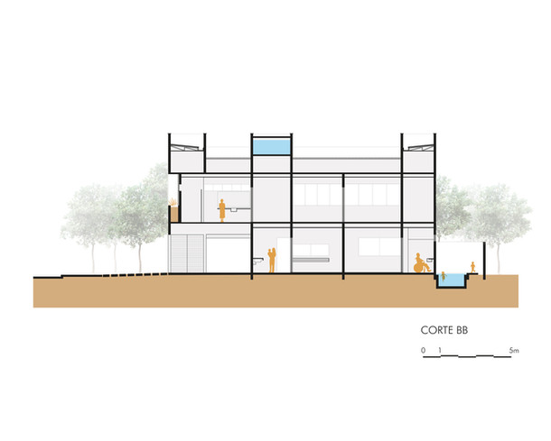 web-Casa-C_Corte-BB.jpg