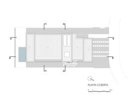 web-Casa-C_Coberta.jpg