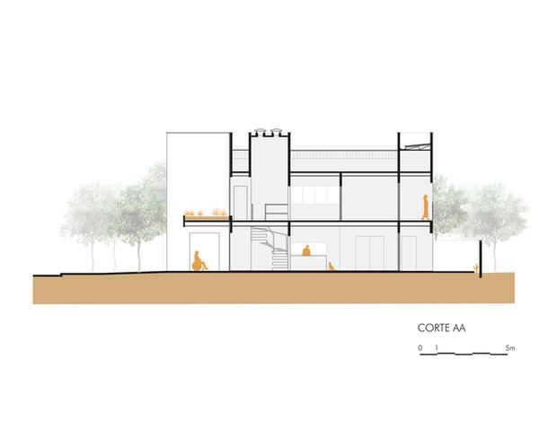 web-Casa-C_Corte-AA.jpg