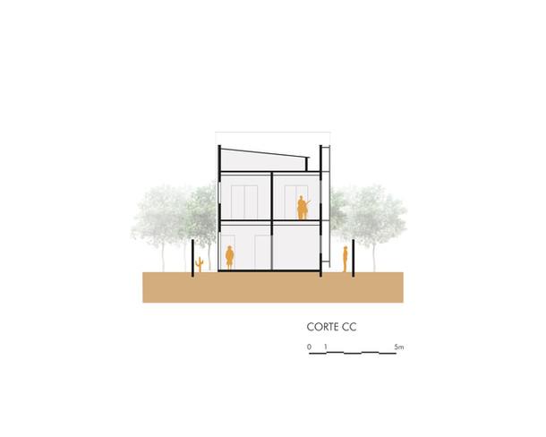 web-Casa-C_CORTE-CC.jpg