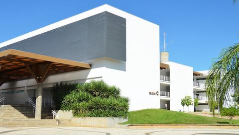 Diário do Nordeste | Aconchegantes e Agradáveis | 27.07.2018