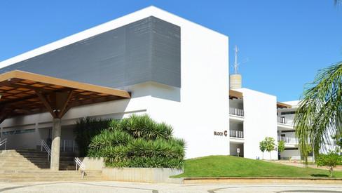 Diário do Nordeste   Aconchegantes e Agradáveis   27.07.2018