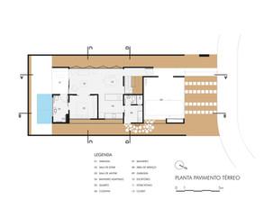 web-Casa-C_TERREO.jpg