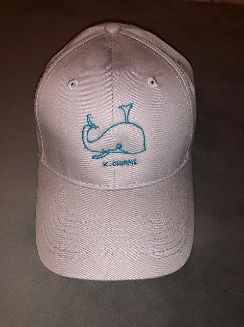 Scler-Churma Hat