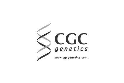 CGC GENETICS