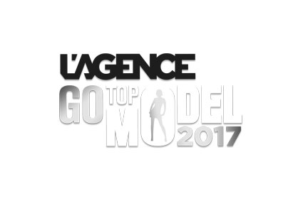 L'AGENCE GO TOP MODEL