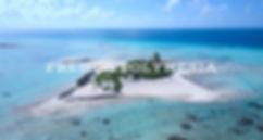 Backpacking-the-Tuamotu-Islands-on-a-Bud