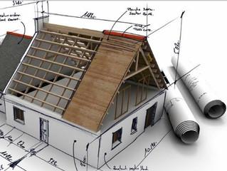 Design-Build (D-B) Approach