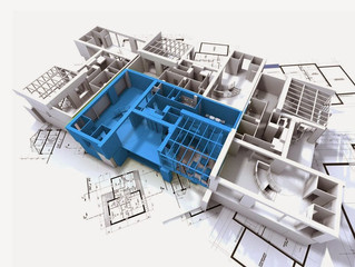 VDC/BIM In Construction
