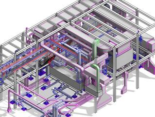 Revit + BIM 360 Design