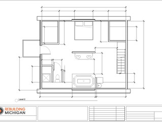 Home Plan Designs; Floor/Elevations/3D