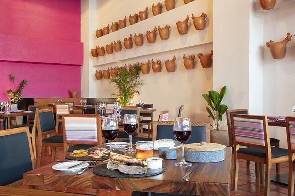 modal_CPGPV-Restaurante-Gallos(1).jpg