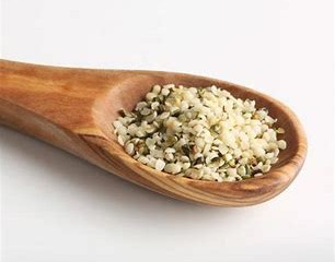 Hemp, the Perfect Plant Protein