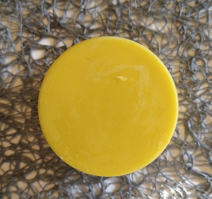 Butter Conditioner Bar