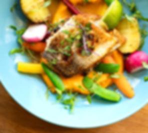 close-up-cuisine-delicious-1516415 - Cop