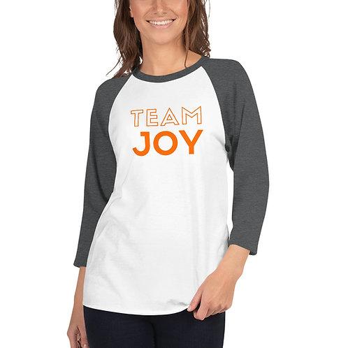 Unisex - Team JOY