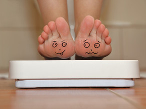 Why weight is not a good predictor of health and what you should use instead
